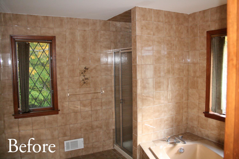 BathBefore