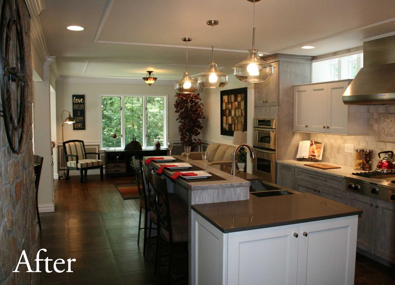 Kitchen3After