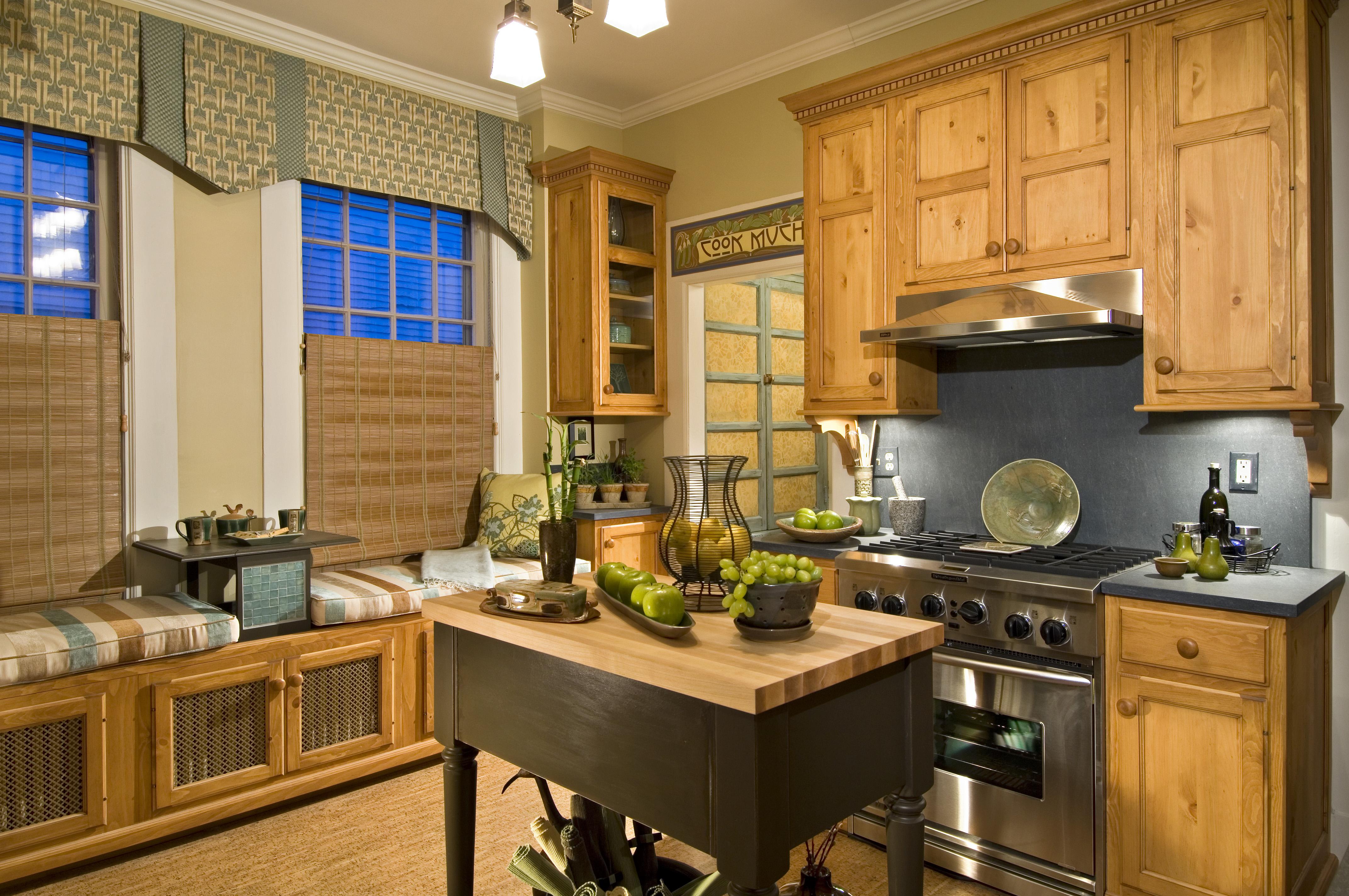kitchen bath design. 08042801 03 Kitchen And Bath World  Custom Design Bathroom
