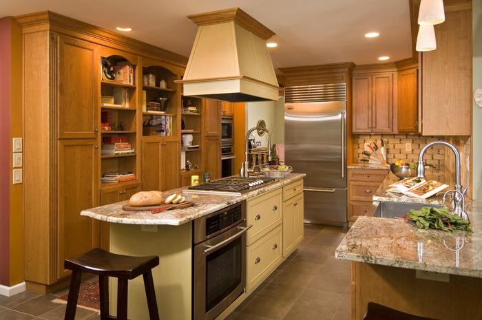 Bathroom Renovation Albany Ny Kitchen And Bath World Custom Kitchen Designs Albany Ny Bathroom