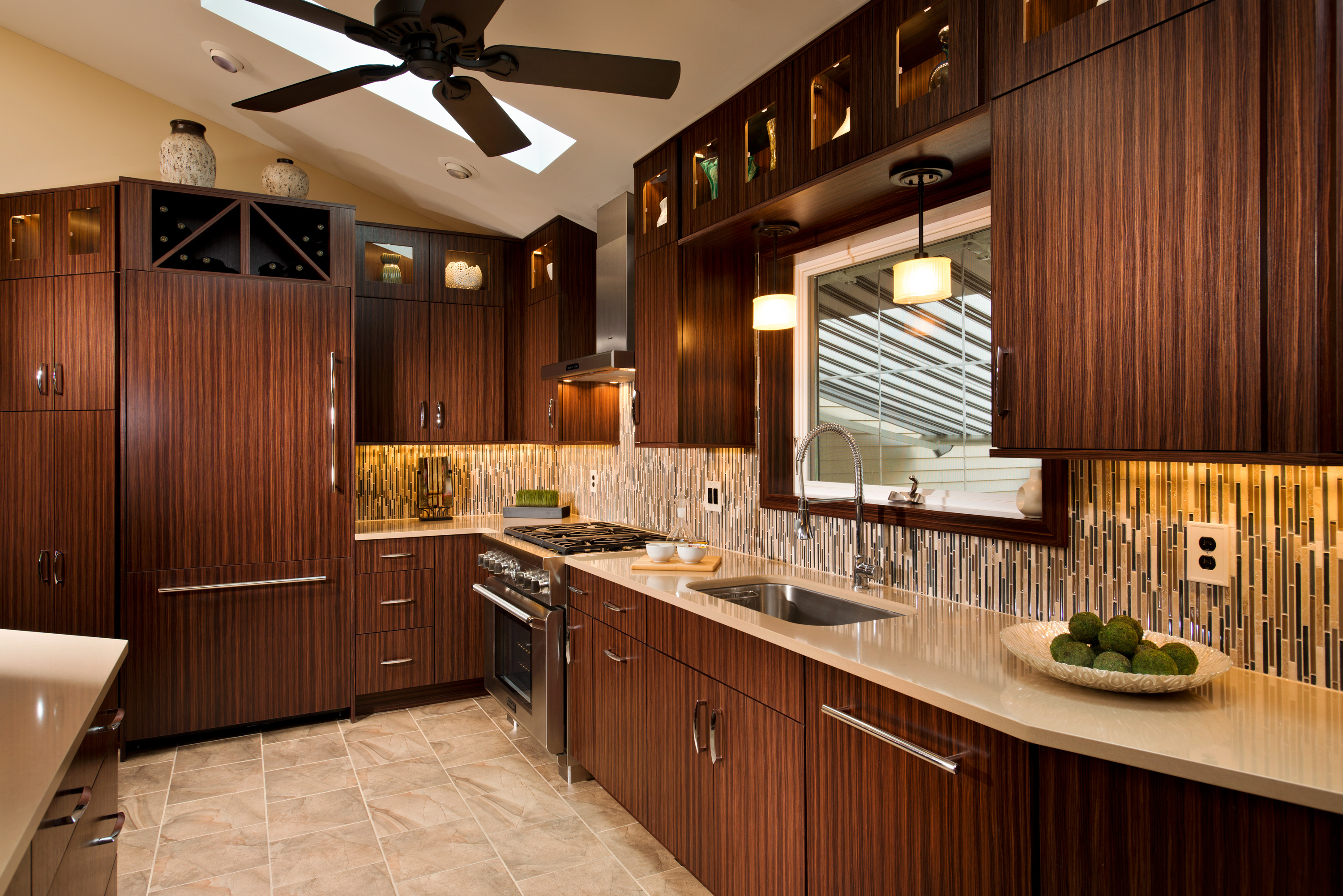 Kitchen Store In House Kitchen And Bath World  Custom Kitchen Design  Bathroom