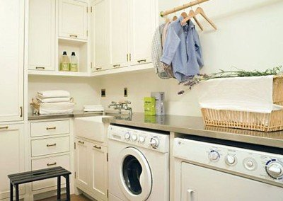 Laundry-room-designs-1882