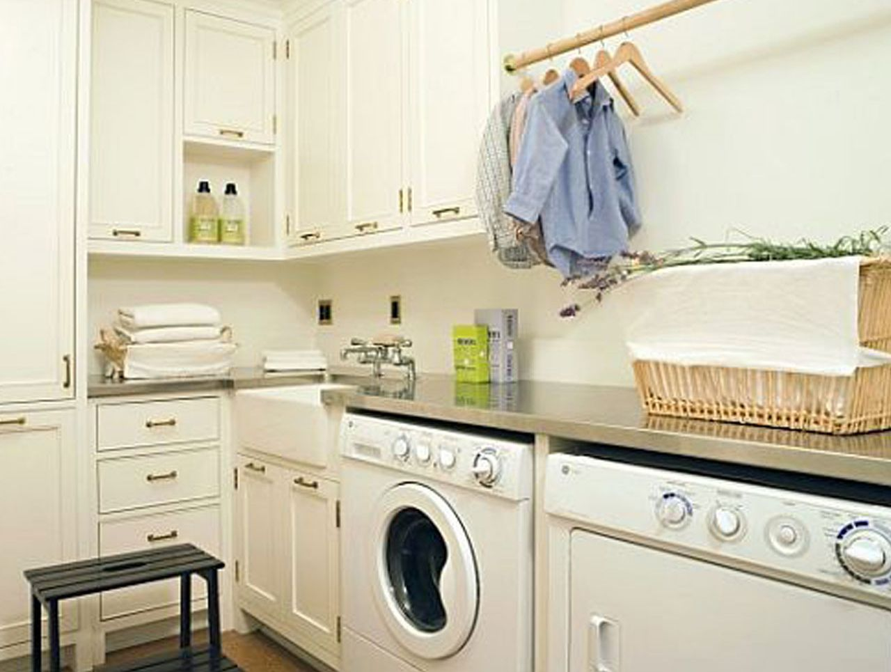 kitchen and bath world | custom kitchen design | bathroom Bathroom Laundry Room Ideas