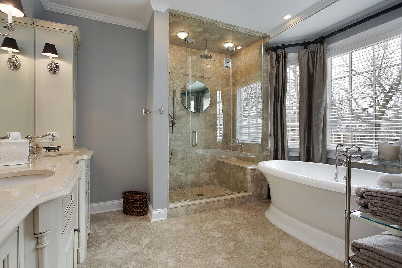 kitchen and bath world custom kitchen design bathroom