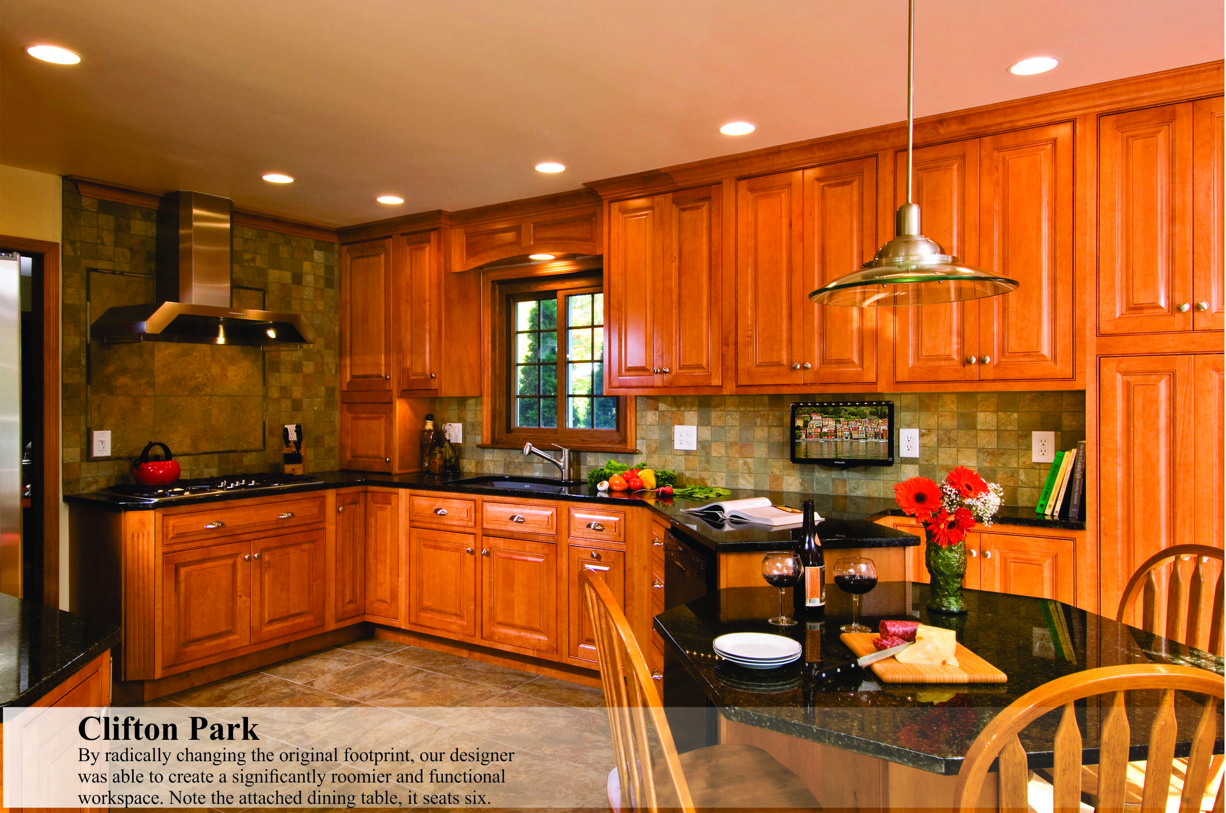Incredible Kitchen And Bath World Custom Kitchen Designs Albany Ny Download Free Architecture Designs Scobabritishbridgeorg