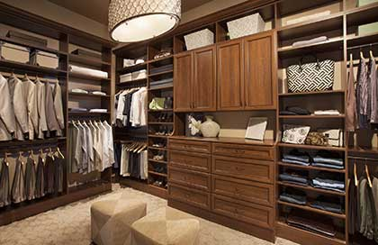 custom-closets-walk-in-closets