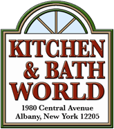 Kitchen and Bath World