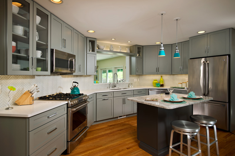 Ask A Kitchen And Bath World Associate For Full Details.