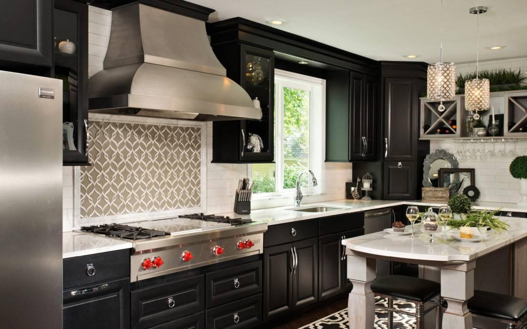 Kitchen Remodel, Bethelhem